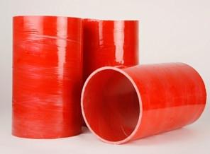 TRD电缆用玻璃钢保护套管